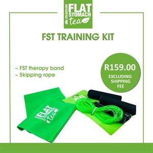 FST Training Kit