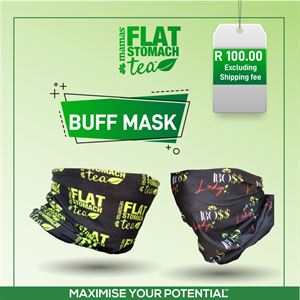 Buff Masks